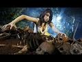 Seram!!! Film Horror Indonesia