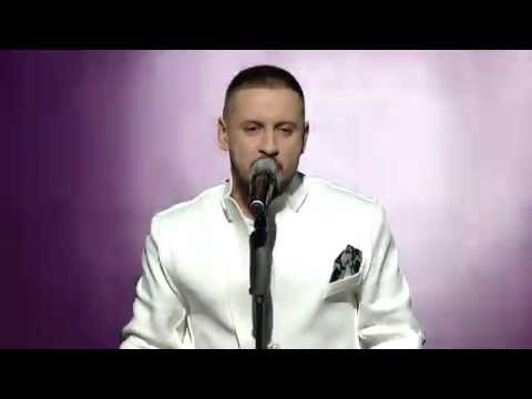 M1 Music Awards. MONATIK - Сейчас - 26.11.2015