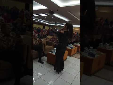 Bara Bere.... Siti Badriah