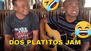Birthday Jam  - Dos Platitos