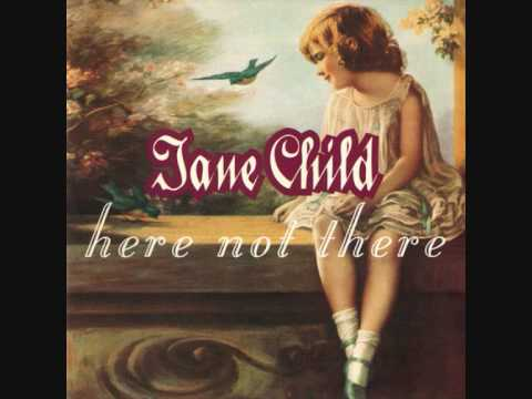 Jane Child - Do Whatcha Do (Album) HQ