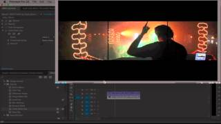 How to Use Rampant Filmmaker Toolbox Style Mattes in Adobe Premiere Pro