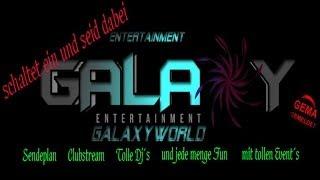 Radio Galaxy World Bikini Contest 2014 Secret City