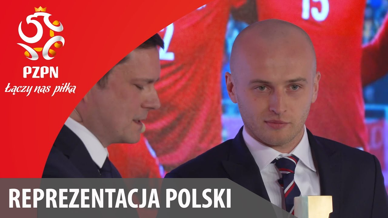 """Reprezentacja Polski z tytułem """"Człowiek Roku 2016"""" tygodnika Wprost"""