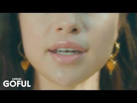 download lagu Selena Gomez - Fetish Teaser 2 gratis