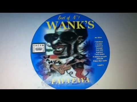 WANKS GENERATION AFRICA 1 MOV 0094