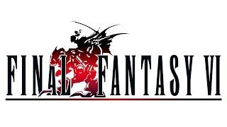 Final Fantasy VI (SNES) ▫ The Search for Terra / Into the Empire! [Part 3a]