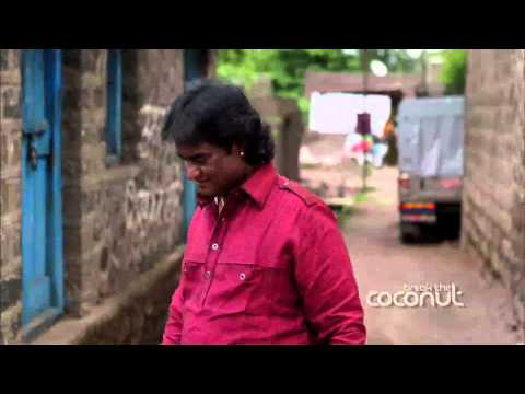 Anand Shinde Home 1080 video