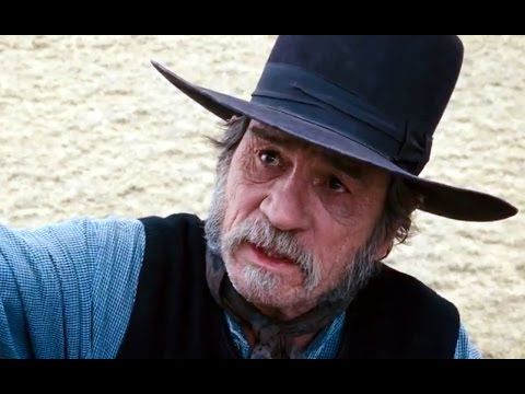 The Homesman US TRAILER #1 (2014) Tommy Lee Jones, Meryl Streep Movie HD