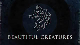 Wontolla - Beautiful Creatures