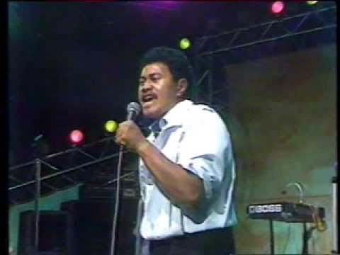 Ardijah - Time Makes A Wine (rare live 1986 TV appearance!!)