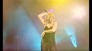 Ирина Аллегрова - Ой не надо