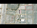 Lots And Land for sale - 920 Jack Dale Drive, Chino Valley, AZ 86323