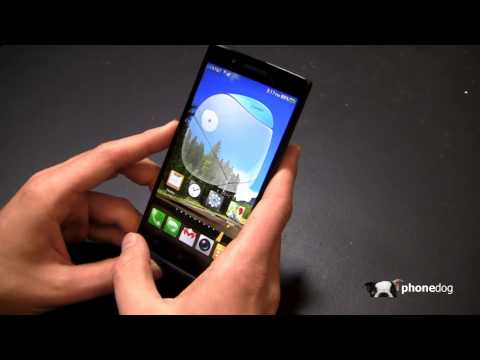 Oppo Find 5 Review Part 1