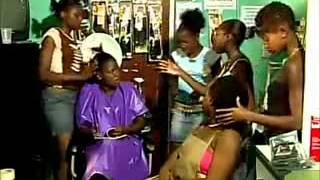 High Grade [Jamaican Movie]