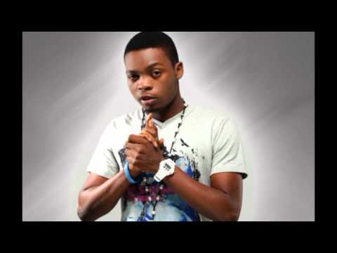 Olamide - Yemi My Lover (official) video