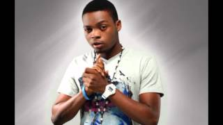 Olamide - Yemi My Lover (Naija Music 2013)