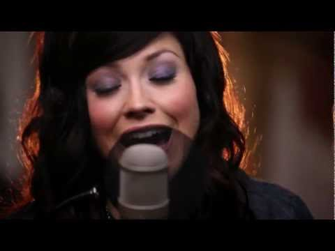 We Are (Acoustic Version), Kari Jobe