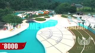 Travel to Azerbaijan 🇦🇿 Assan Travel ☎️ +984503247072 Tour in Azerbaijan Baku