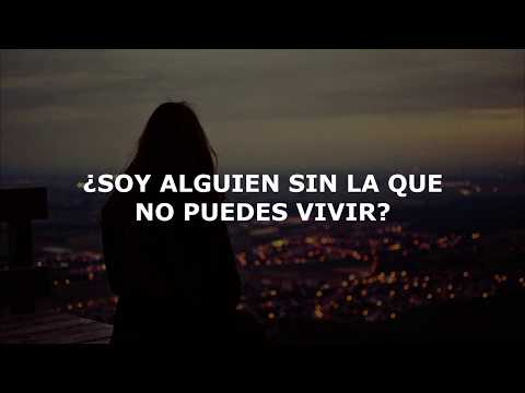 The Chainsmokers & Bebe Rexha - Call You Mine (Subtitulada Español)