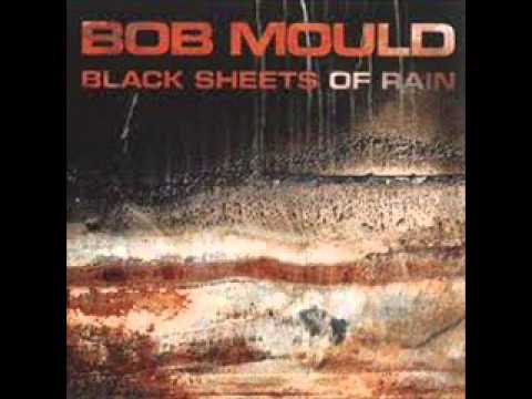 Bob Mould - Sacrifice/Let There Be Peace