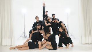 Download Lagu SAM SMITH - HIM | Kyle Hanagami Choreography Gratis STAFABAND