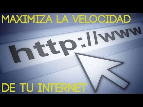 licencia internet download manager 6.05 yahoo