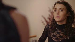 Dance Off Official Trailer (2014) - Kathryn McCormick, Shane Harper HD