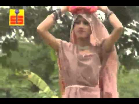 Veer Tejaji Katha Volume 1 || Best Rajasthani Video video