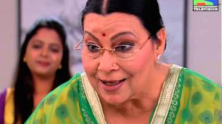 anamika episode 77 12th march 2013 added 13 march 2013 rating 3 49 196