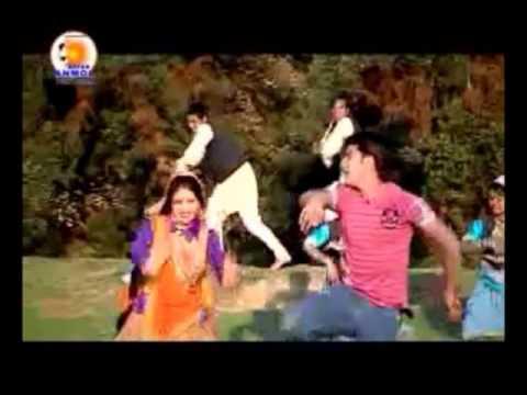 New Garhwali Song Balma Sahab Singh Ramola Rimex video