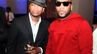 Young Jeezy - Leave You Alone (Feat. Ne-Yo)With Lyrics