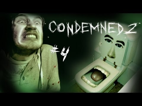 my-toilet-died-condemned-2-blood-shot-lets-play-part-4.html