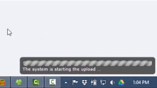download lagu Cara Upload File Web Ke Cpanel gratis