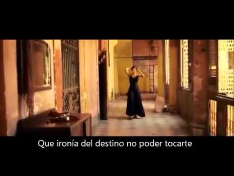 Selena - Contigo Quiero Estar (English Translatio