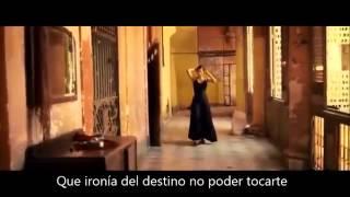 Watch Enrique Iglesias Contigo video