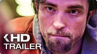 GOOD TIME Trailer 2 (2017)