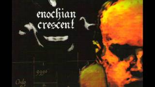Watch Enochian Crescent Pestilence  Honey video