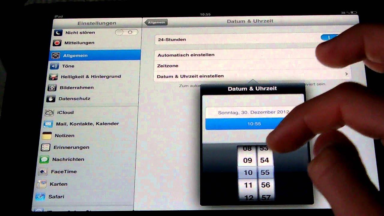 iphone 3g spiele