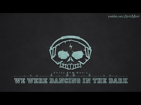 We Were Dancing In The Dark by Loving Caliber - [Acoustic Group Music]