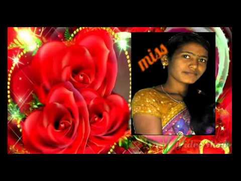 New Santhali Video Sakila(a Marang Dai Naa) video