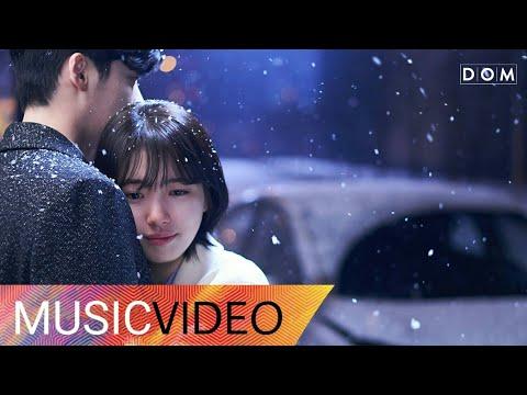 [MV] Suzy (수지) - I Love You Boy (While You Were Sleeping OST Part.4) 당신이 잠든 사이에 OST Part.4