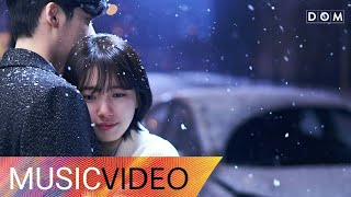Download Lagu [MV] Suzy (수지) - I Love You Boy (While You Were Sleeping OST Part.4) 당신이 잠든 사이에 OST Part.4 Gratis STAFABAND