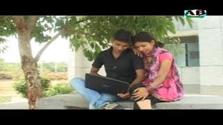 Kahe Payar Tu Kailu Jab Na Rahe Nibhawe Ke | Bhojpuri New Hot Romantic Song | Anup Singh