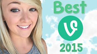 Meghan McCarthy Best Vines 2015