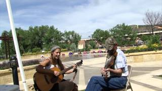 Trinidad, Colorado Saturday Morning Farmers Market