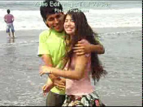 Karl Escudero Pyar Ki Ek Kahani...... -krish- Elpodalico video