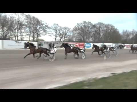 Vidéo de la course PMU PRIX BEIJK.COM (MAIN WISE AS CHALLENGE)