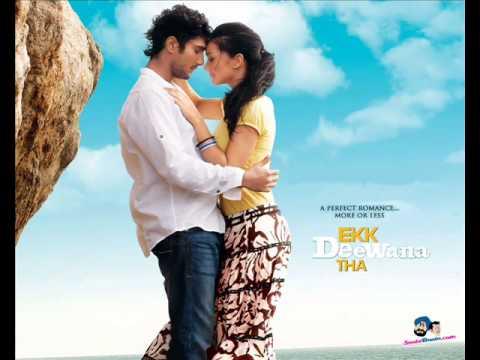 Dost Hai Hum To......movie Ekk Deewana Tha ''2012''.mp4 video