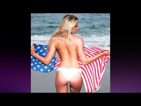 (HD)WWE Diva Kelly Kelly/Barbie Blank Photoshoots - AMANDA GIFT